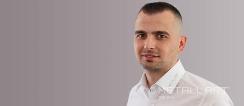 AP Kreso Petkovic