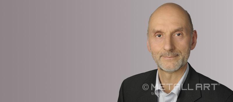 Vertrieb Klaus Kibelksties